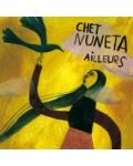 concert Chet Nuneta