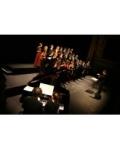 concert Opera De Lille