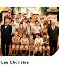 concert Les Petits Chanteurs De Saint Marc