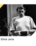 CHRIS JORIS