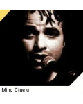 concert Mino Cinelu