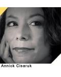 concert Annick Cisaruk
