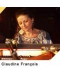 CLAUDINE FRANCOIS