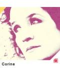 CORINE