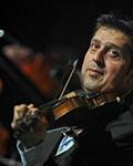 concert Costel Nitescu