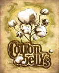 concert Cotton Belly's