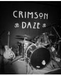 concert Crimson Daze