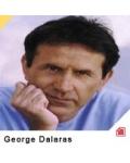 concert George Dalaras