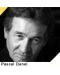PASCAL DANEL