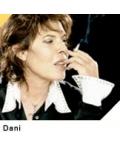 concert Dani