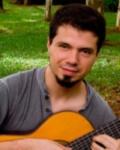 concert Daniel Murray