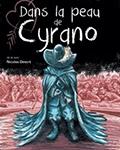 concert Dans La Peau De Cyrano