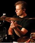 concert Dave Weckl