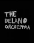 concert The Delano Orchestra