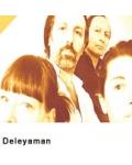concert Deleyaman