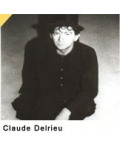 CLAUDE DELRIEU