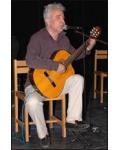 concert Jean-marc Dermesropian