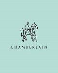 concert Chamberlain