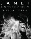 Janet Jackson : concert supplémentaire à Paris, le 27 juin