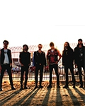RESERVEZ / Julian Casablancas et The Voidz en concert au Casino de Paris !