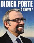 concert Didier Porte