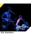 concert Dijf Sanders