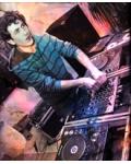 DJ MOULE (ORCHESTRA)