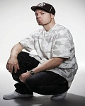 concert Dj Shadow