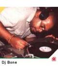 concert Dj Bone