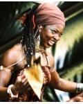 Afrika - Dobet Gnahore