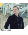 Dombrance -
