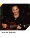 concert Dorado Schmitt