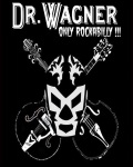 concert Dr Wagner
