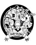 concert Dub Silence