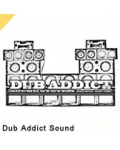 DUB ADDICT SOUND SYSTEM