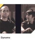 concert Dynamo
