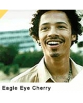 concert Eagle-eye-cherry