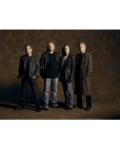 concert Eagles