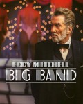 CULTE / Eddy Mitchell de retour sur scène cette semaine avec une série de concerts au Palais des Sports de Paris et une retransmission au cinéma !