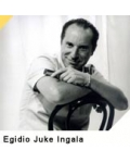 concert Egidio Juke Ingala