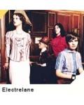 concert Electrelane
