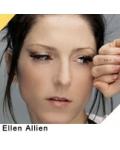 concert Ellen Allien