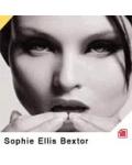 concert Sophie Ellis Bextor