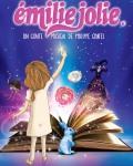 concert Emilie Jolie (vincent Fuchs / Philippe Chatel)