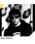 concert Alec Empire