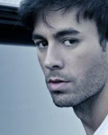concert Enrique Iglesias