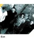 concert Eon