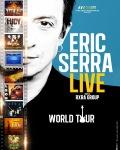 RESERVEZ / Eric Serra, compositeur fétiche de Luc Besson, en concert unique à Paris