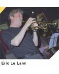 concert Eric Lelann