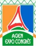 CENTRE DES CONGRES / PARC DES EXPOSITIONS D'AGEN